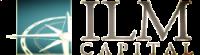 ILM Capital