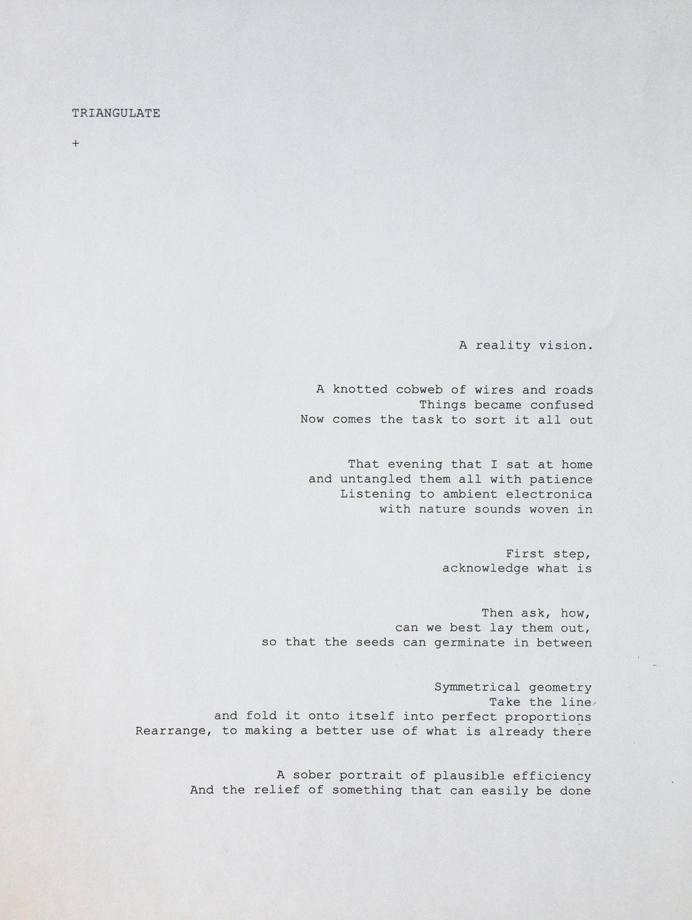 poem triangulate_.jpg
