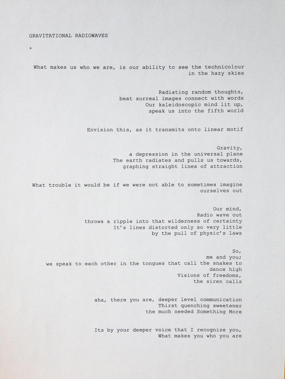 Poem gravitational radiowave.jpg