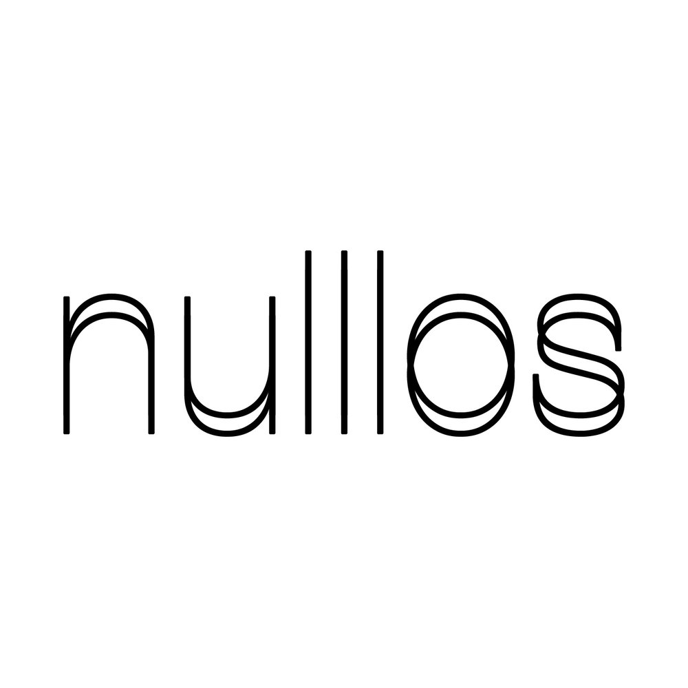 nulllos_logo.jpg