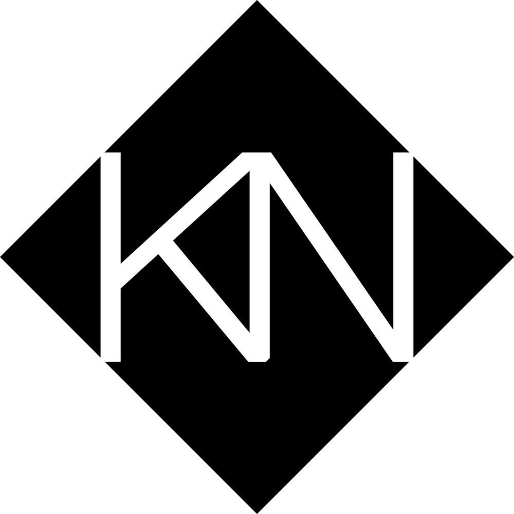 kn_logo.jpg