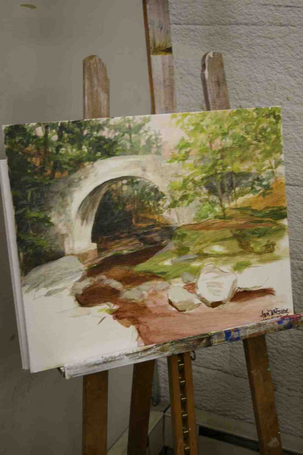 ST Painting of bridge.jpg