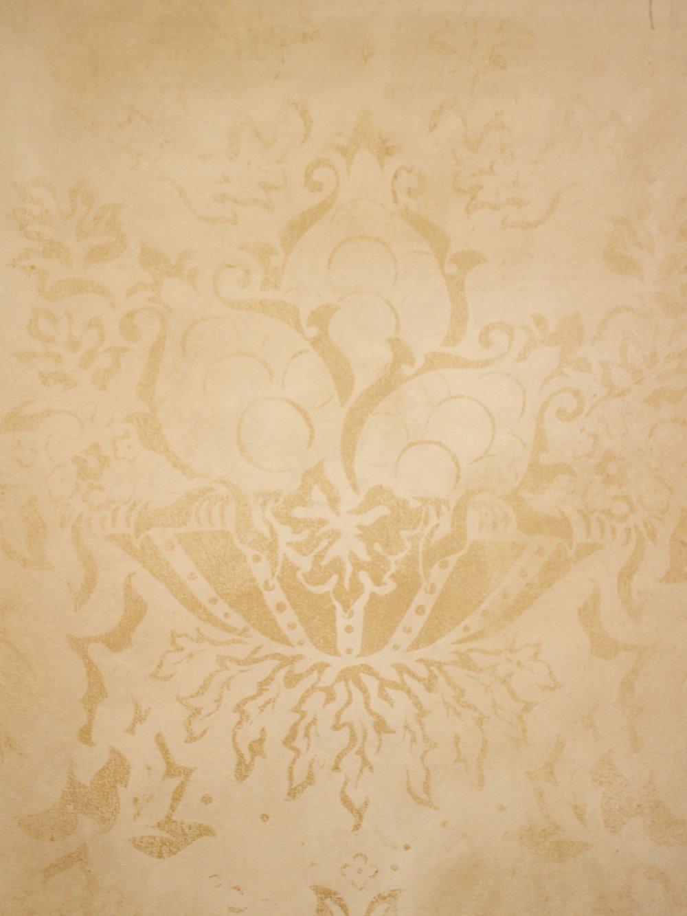 Pomme in Polished Ivory (2).jpg