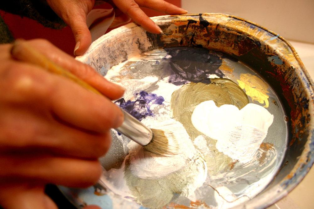 WRK hands paint pan copy.jpg