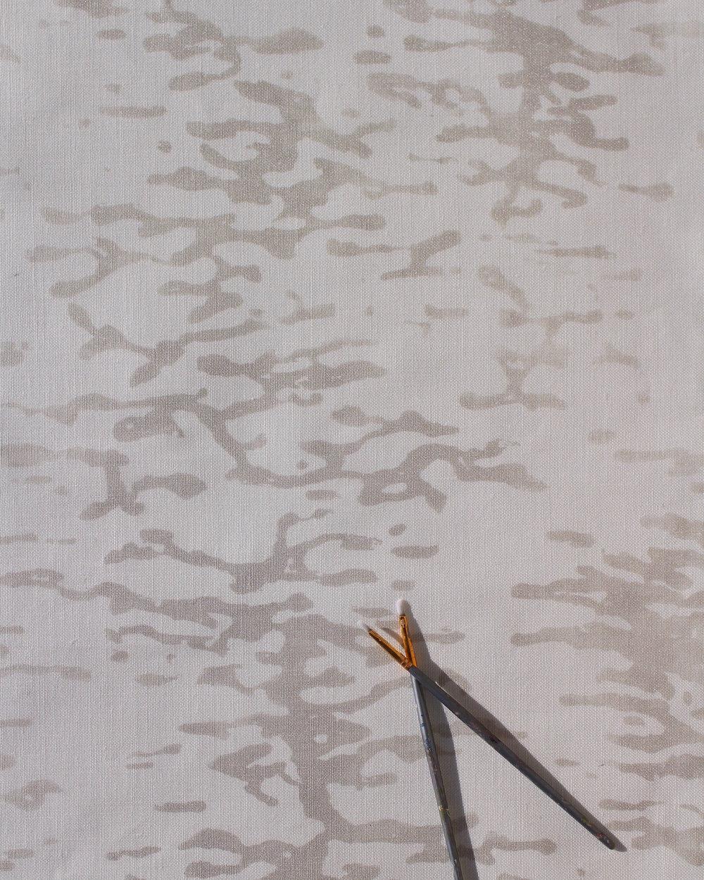 ripple in platinum w-brushes.jpg