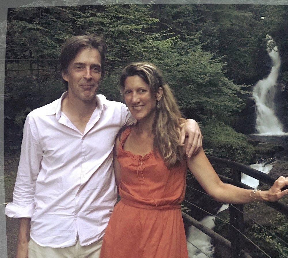 me and Chris at Upper Falls (2).jpg