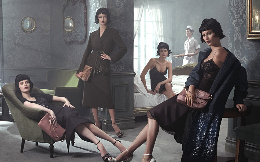gisele-bundchen-carolyn-murphy-isabeli-fontana-karen-elson-for-louis-vuitton-fall-winter-2013-2014-campaign-by-steven-meisel-2.jpg
