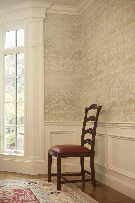 Acorn - BA Dining Room 1500.jpeg