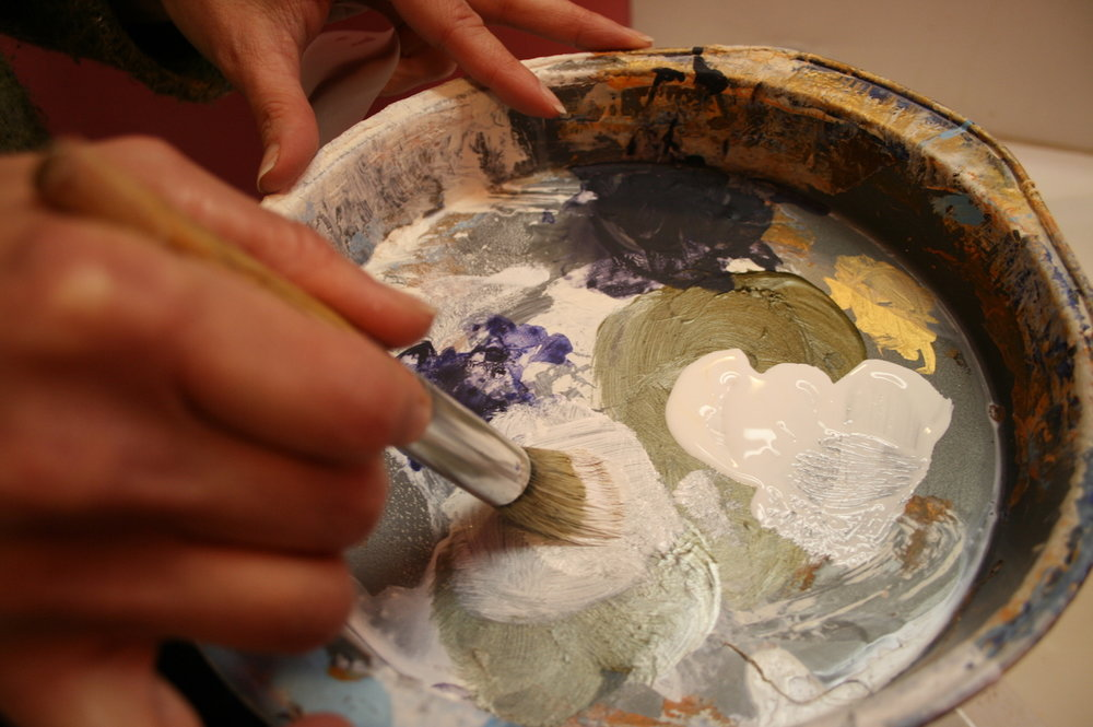 WRK hands paint pan 1500.jpg