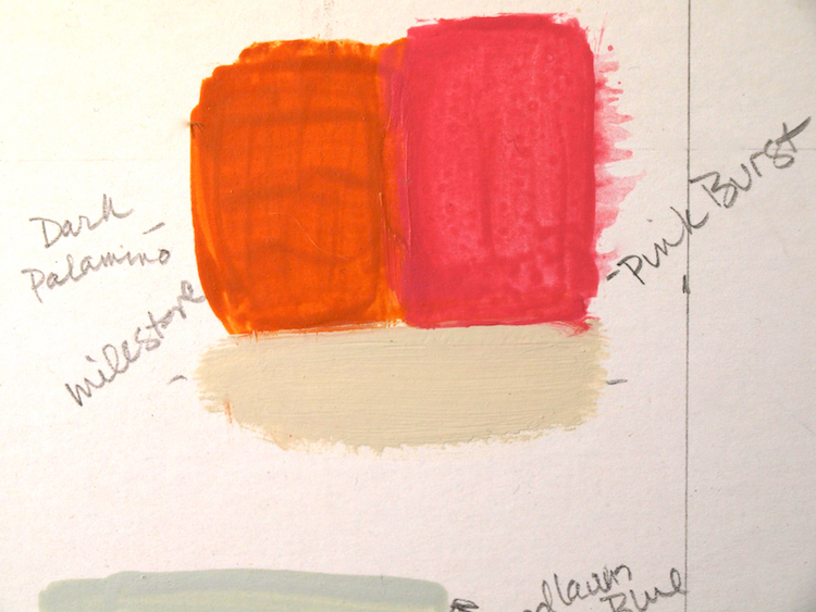 Orange and Pink swatches.jpg