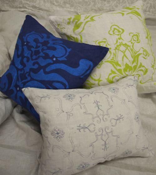 studio pillows 500.jpeg