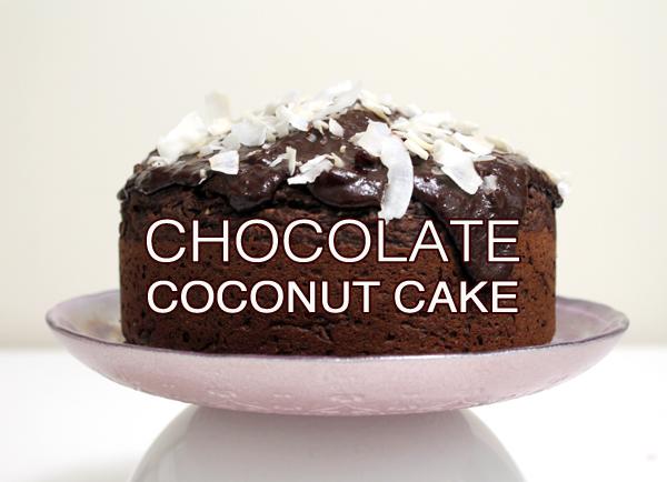 birthday-chocolate-cake-02