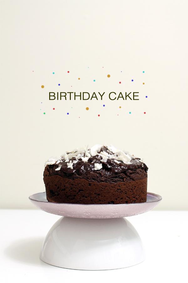 birthday-chocolate-cake