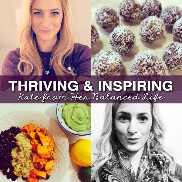 thriving-inspiring-kate
