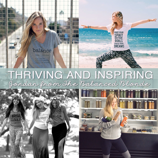 thriving-inspiring-jordan-balanced-blonde-01