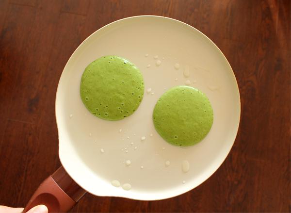green-pancakes-02