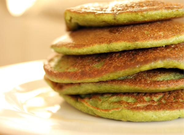 green-pancakes-03