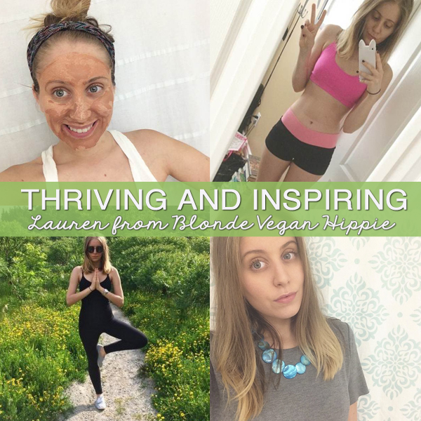 thriving-inspiring-lauren-01