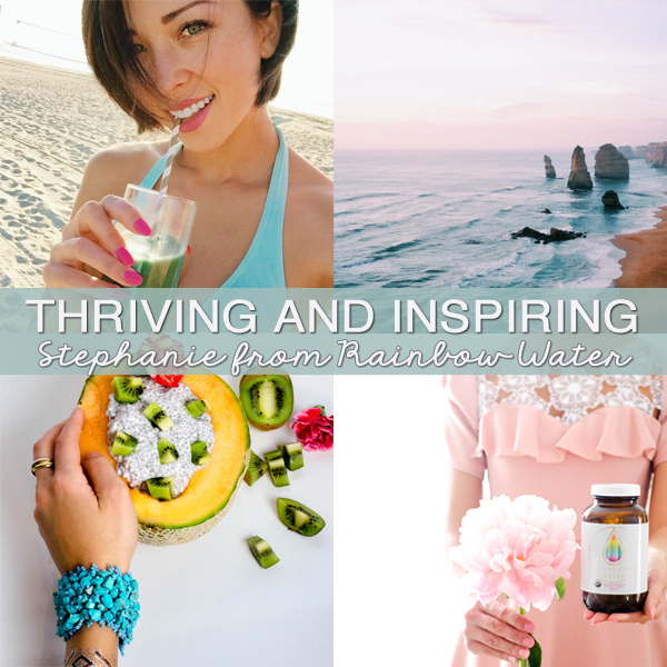 thriving-inspiring-stepghanie