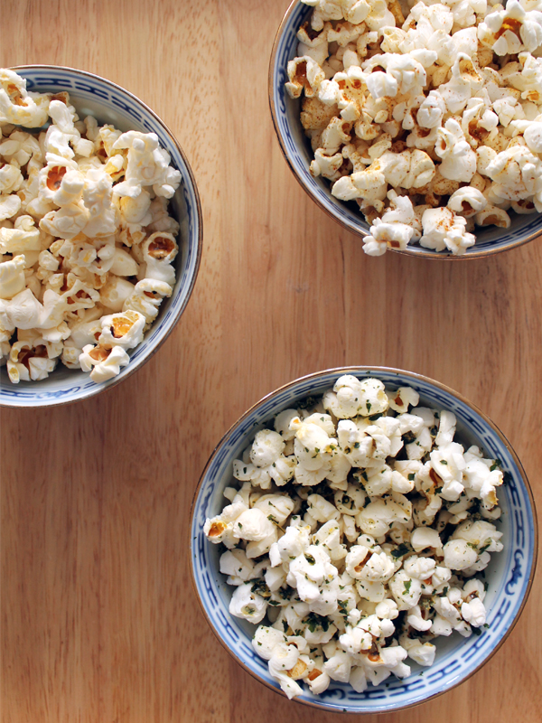 flavoured_popcorn_oscars