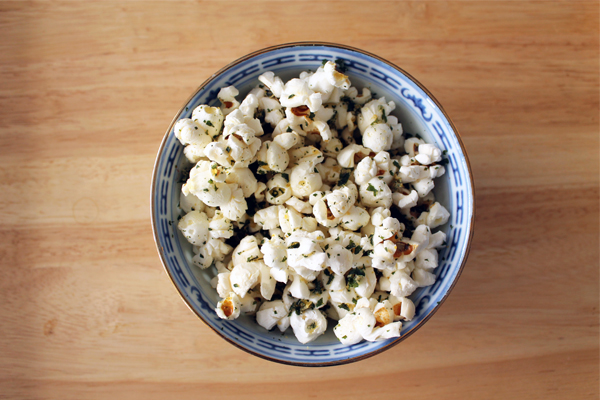 flavoured_popcorn_kale-salt