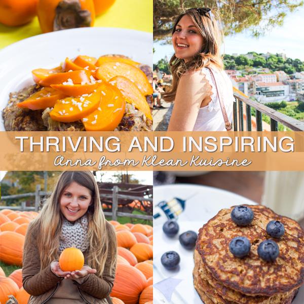 thriving-inspiring-anna_klean-kuisine