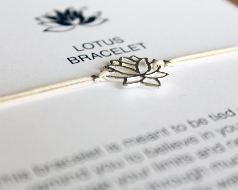 lotus-bracelet-04