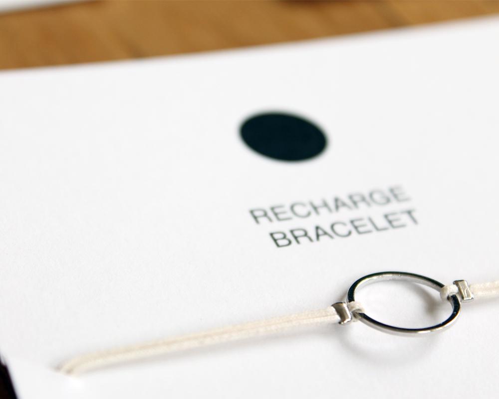 recharge-bracelet-03