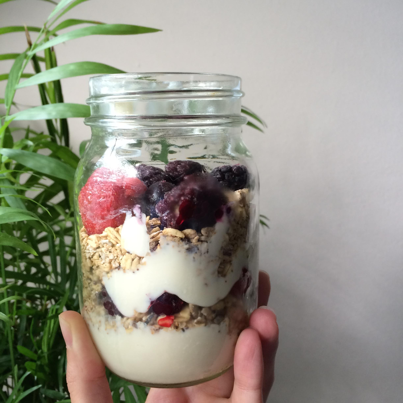 Parfait-breakfast-01