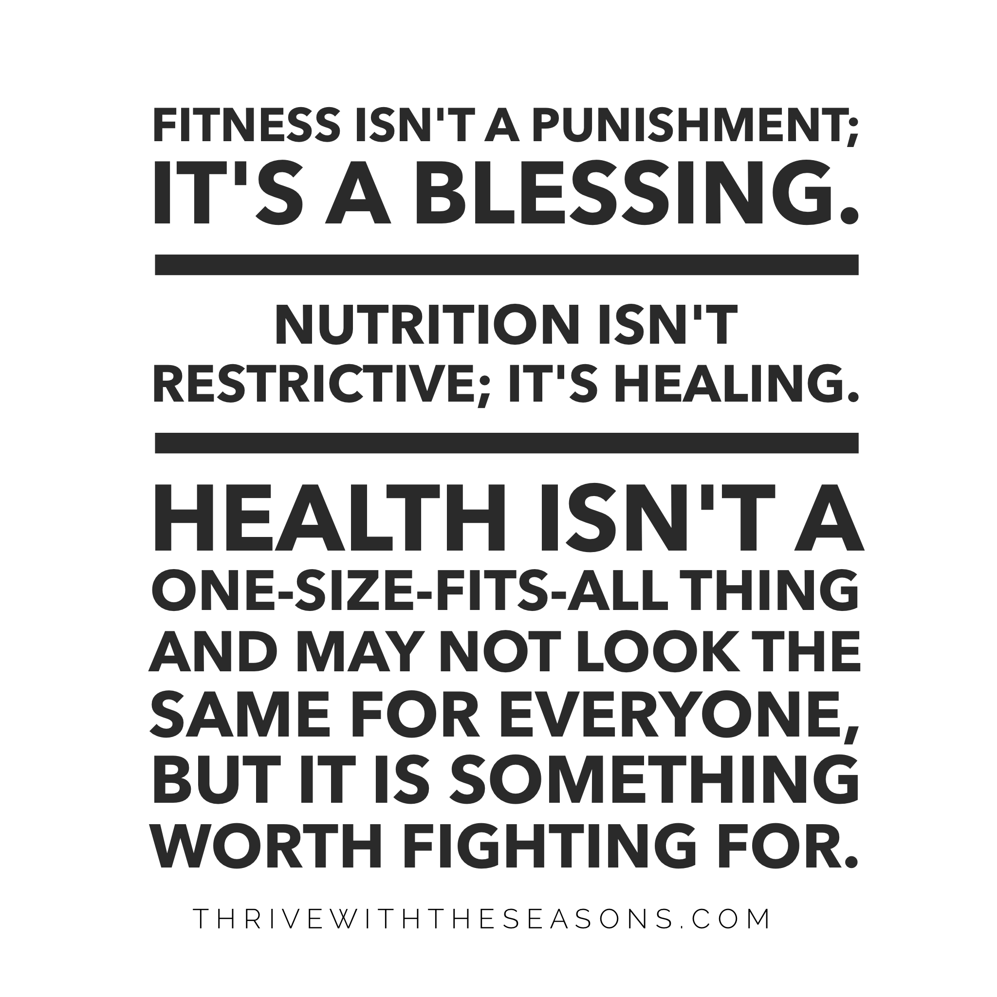 nutrition-is-healing
