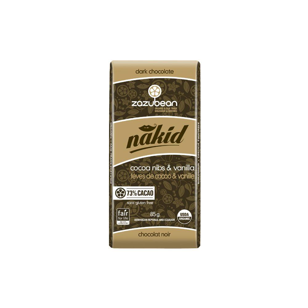 zazubean-chocolate-dairy-free