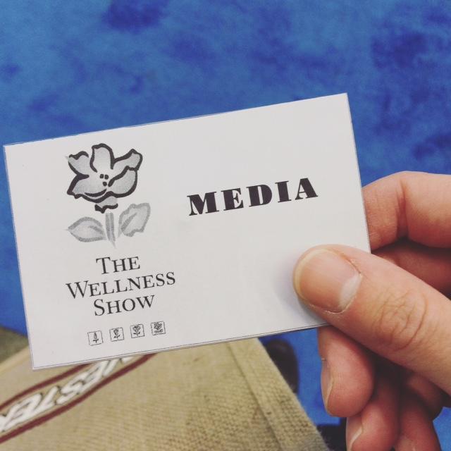 wellness-show-media