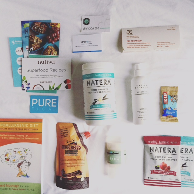 wellness-show-products