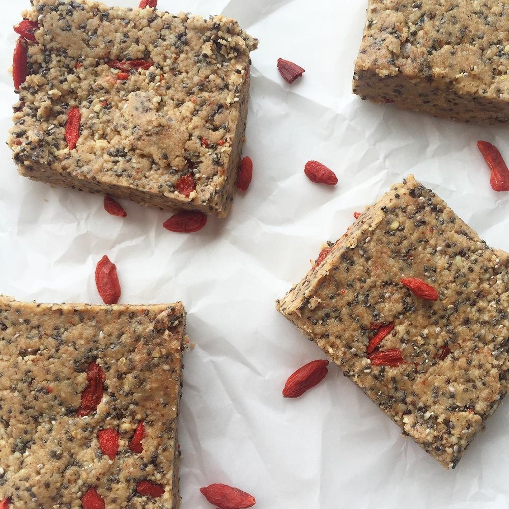 gluten-dairy-free-granola-recipe