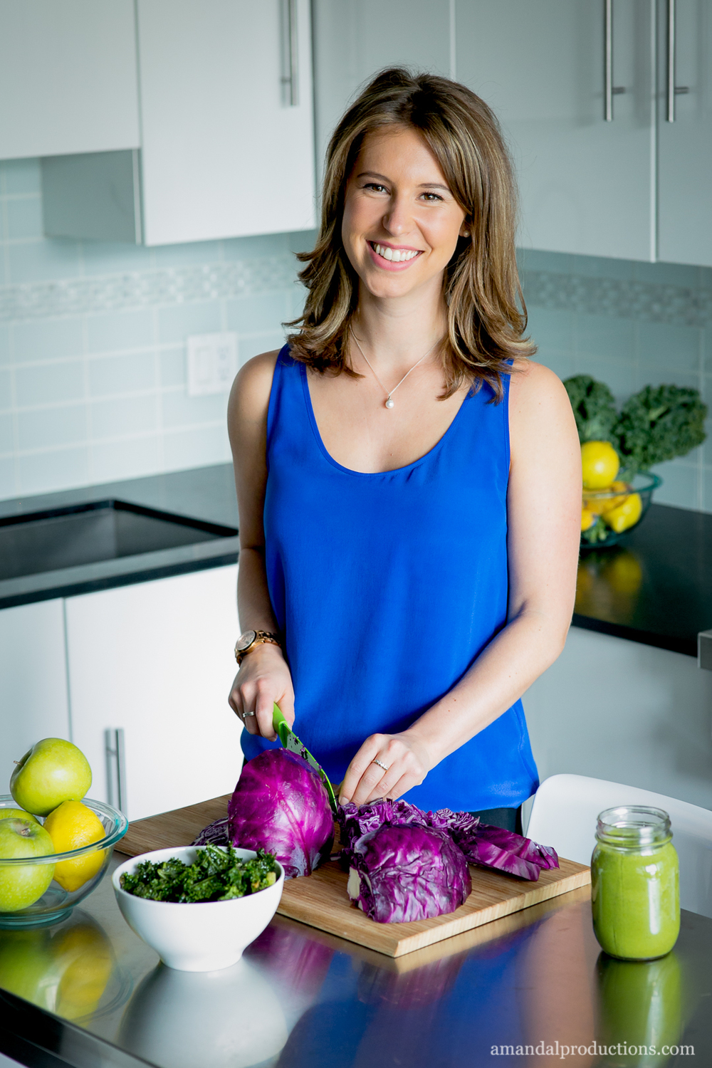 Mandy-Health-Nutritionist