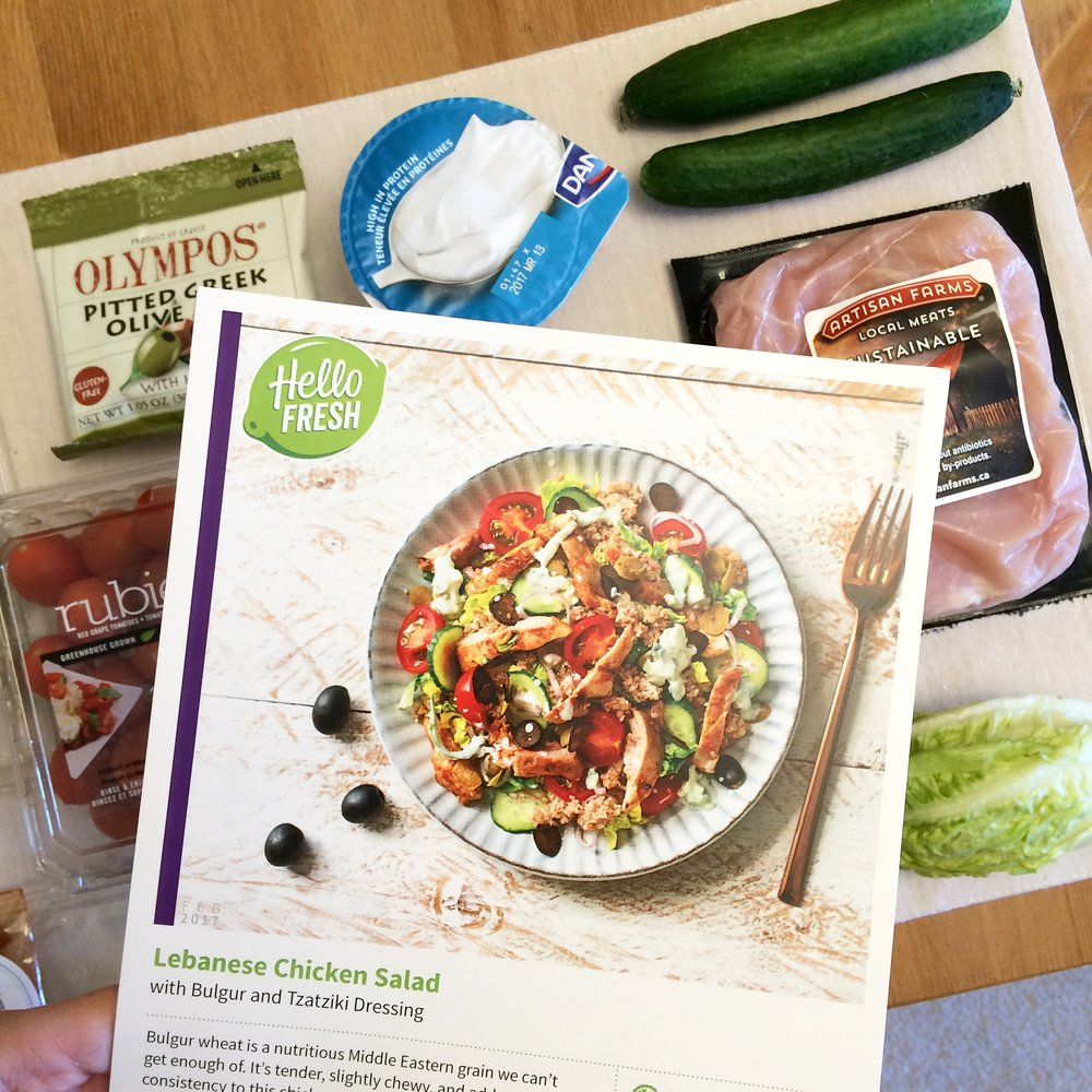 Recipe-Card-HelloFresh