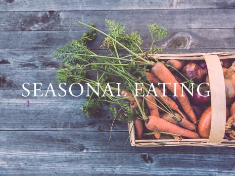 seasonal-eating.jpg