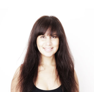 Natasha-Asselstin-nutritionist-vancouver