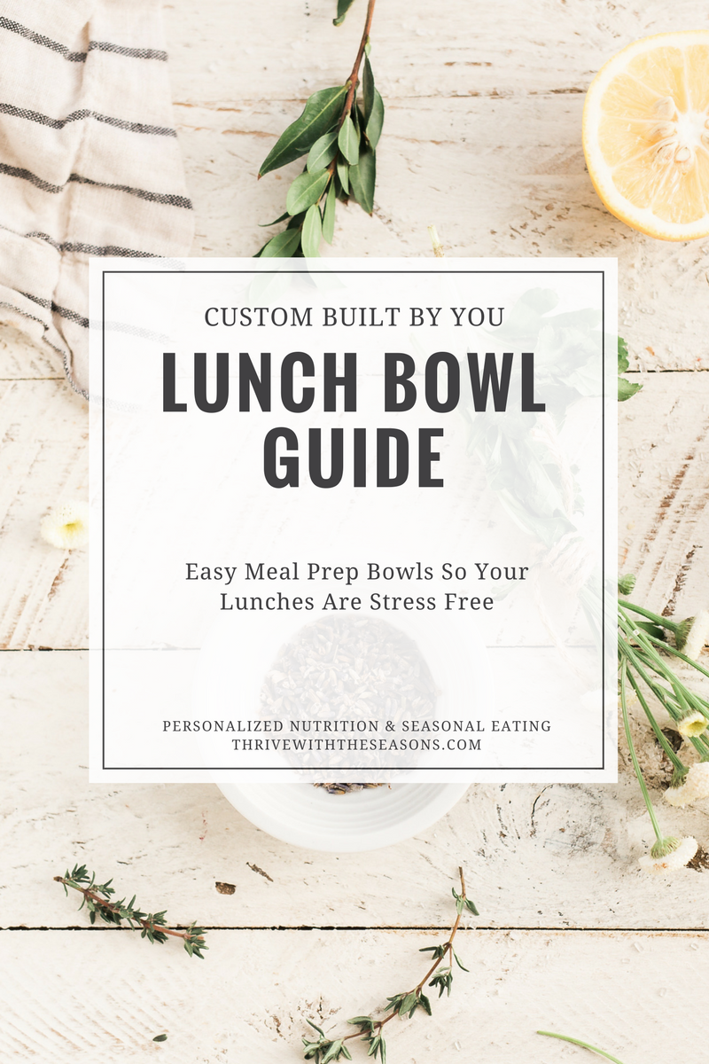 meal-prep-lunch-bowls