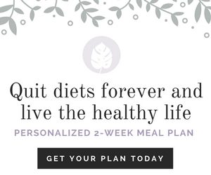 personalized-meal-plans