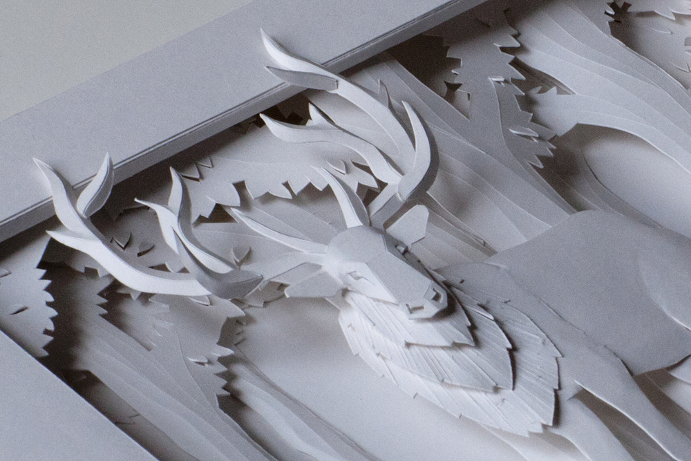 PaperSculpture_03.jpg