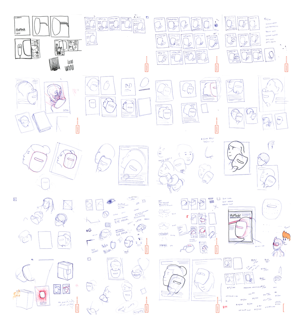 SketchPages-01.jpg