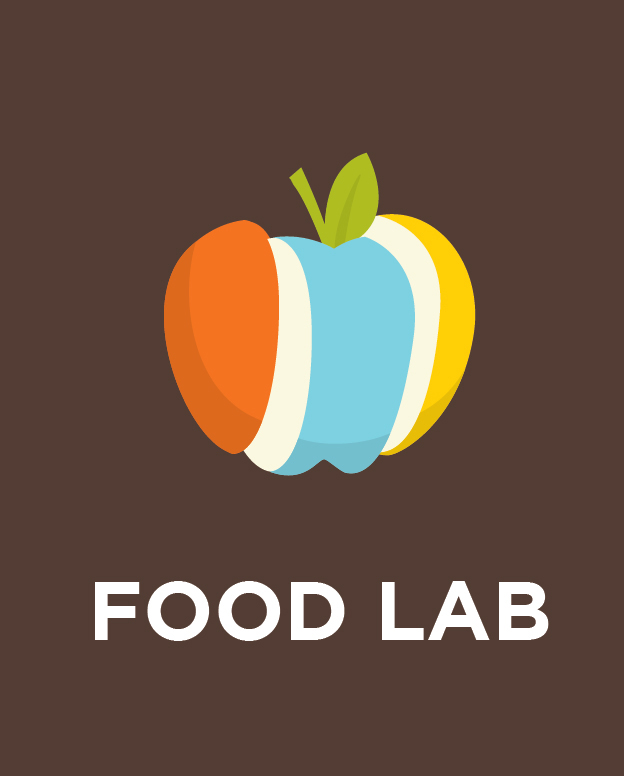FoodLabLogo_01.jpg