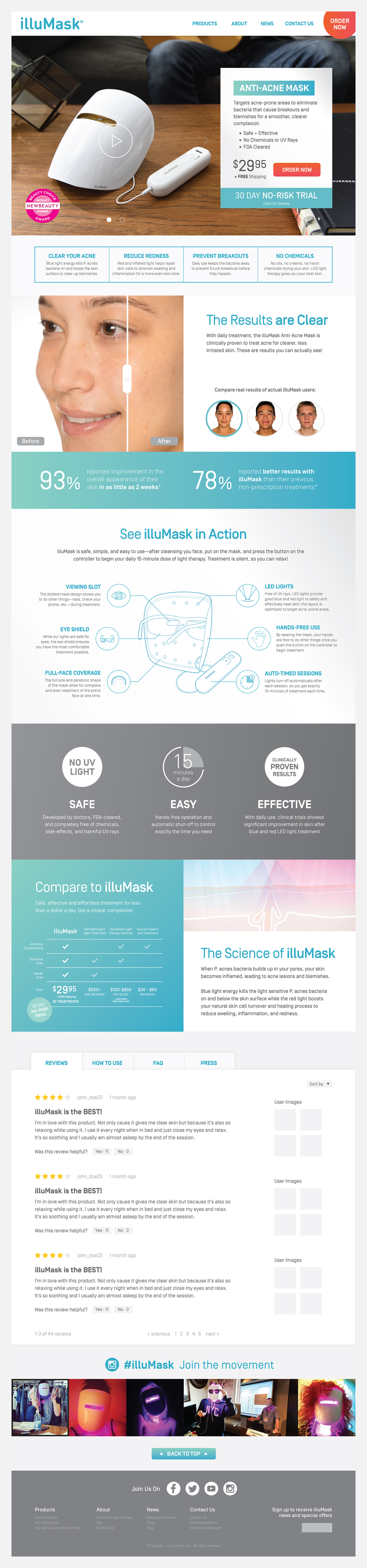 illuMask_HomePage_AcneProduct.jpg
