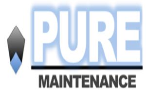 My Pure Maintenance