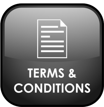Pure Maintenance of utah's customer terms and conditions