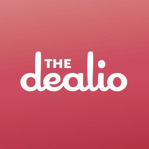 The Dealio.jpg