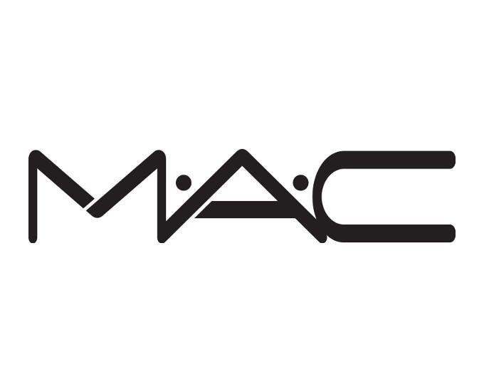 mac_logo_desktop21May2014124058.jpg