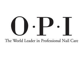 Opi-Logo-with-nail-polish.png