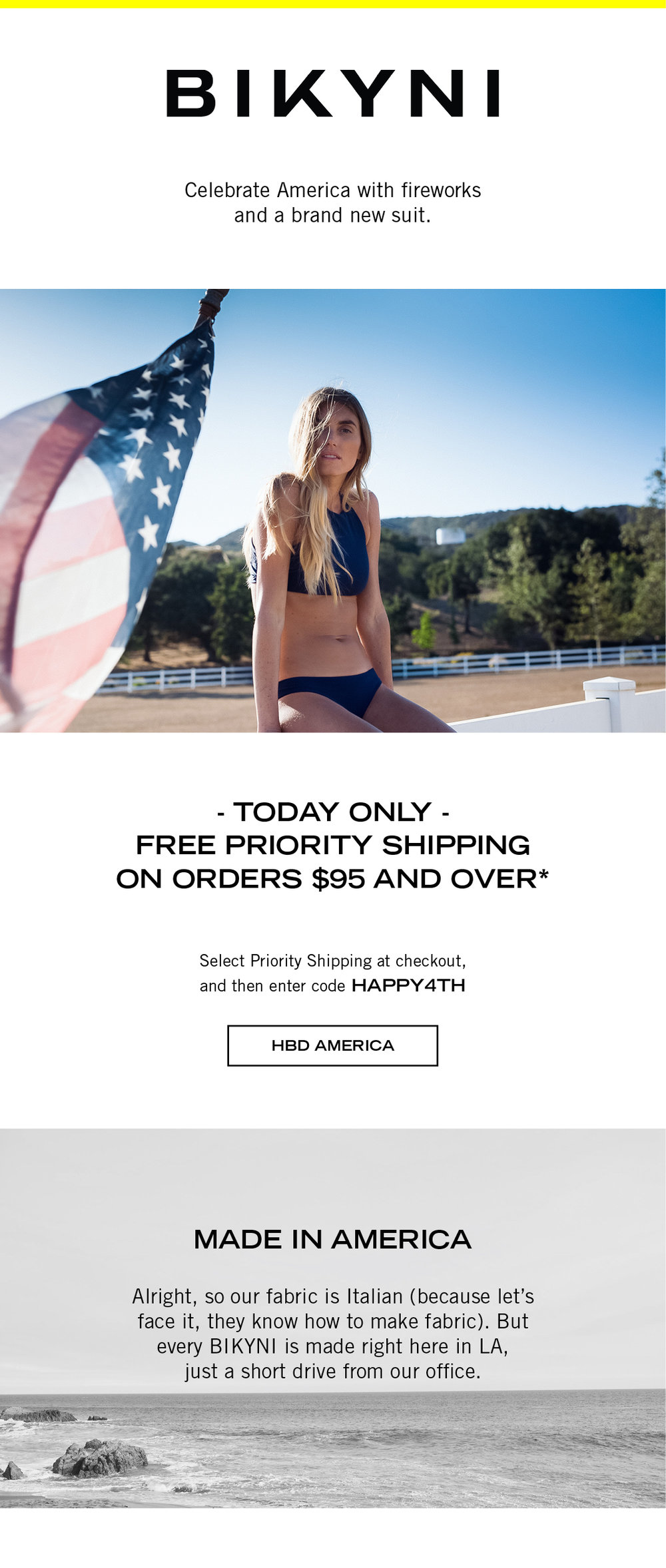 Free Priority Shipping.jpeg